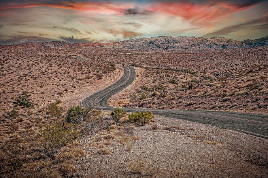 Las Vegas/ Nevada/ USA
